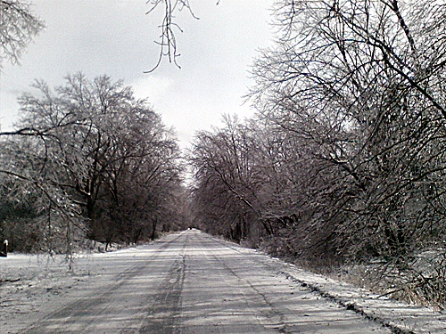 illinois_ice_storm