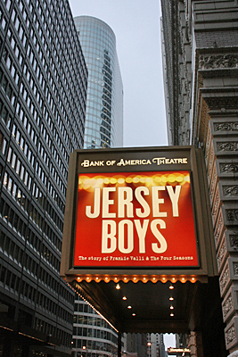 chicago_jerseyboys