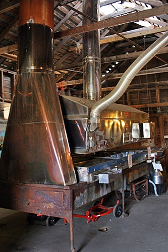 sugarbush_farm_boiler