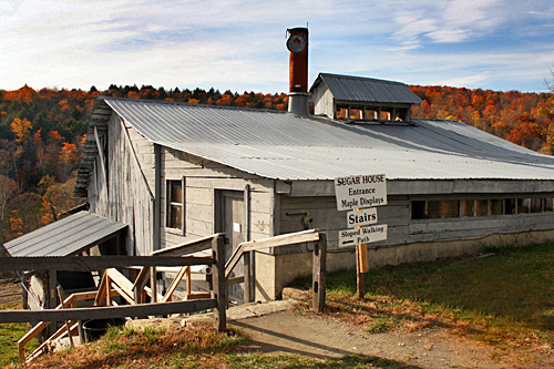 sugarbush_farm_sugar_house