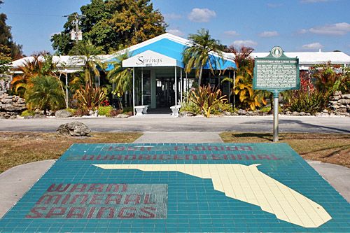 warm_mineral_springs