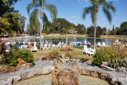 warm_mineral_springs1