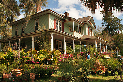 dunnellon_grumbles_house_ext
