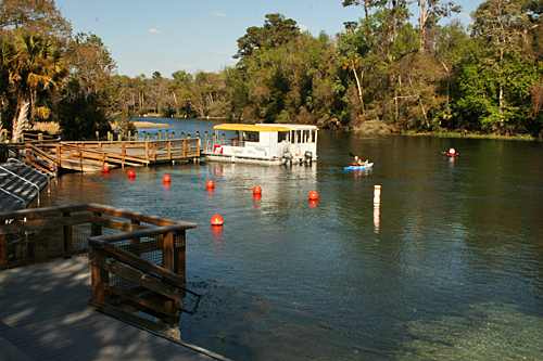 dunnellon_kp_hole_county_park