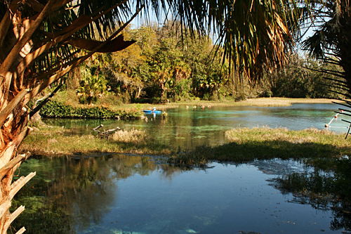 dunnellon_rainbow_springs_state_park1