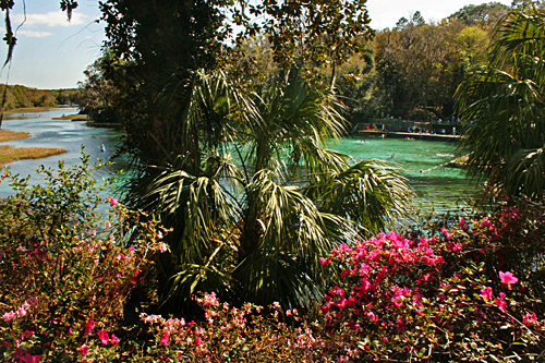 dunnellon_rainbow_springs_state_park3