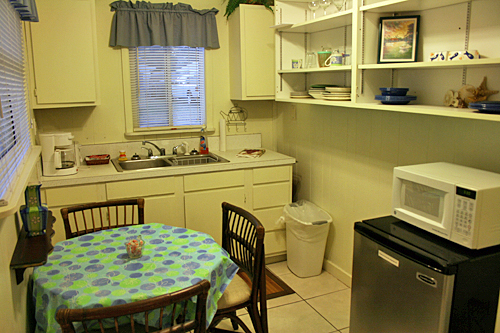 dunnellon_two_rivers_inn_kitchen