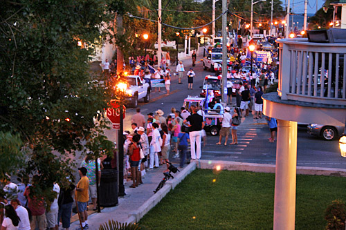 conch_republic_parade4