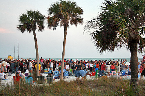 siesta_key_drum_circle2