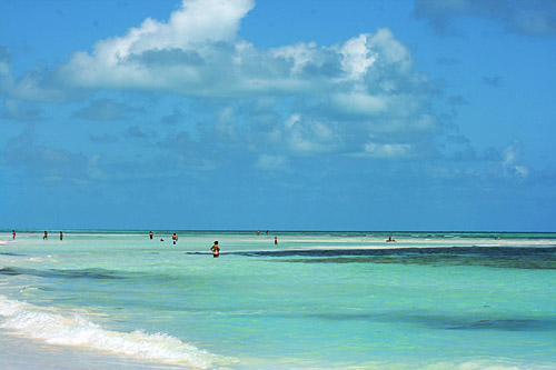 Bahia Honda Sandspur Beach1 Stunning Achingly Beautiful Beach At State Park Pine Key Florida