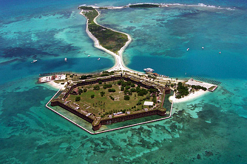 fort_jefferson_aerial