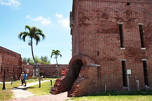 key_west_east_martello_citadel