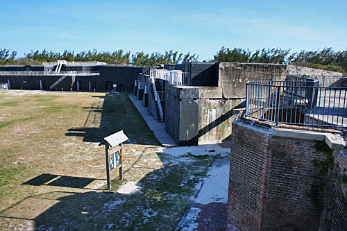 kw_fort_zachary_taylor1