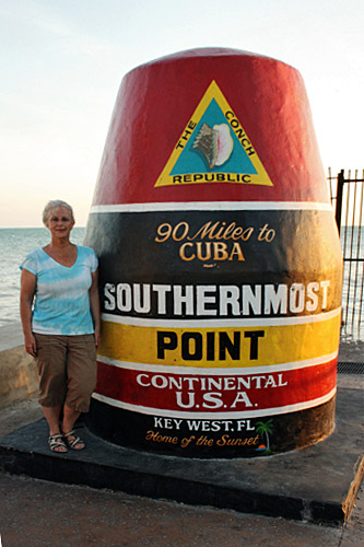 kw_southernmost_point