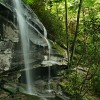 Brevard, North Carolina – Land Of Waterfalls
