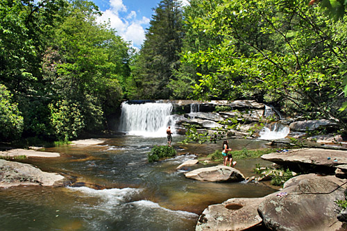 brevard10-french-broad-falls