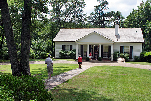 little_white_house_georgia4