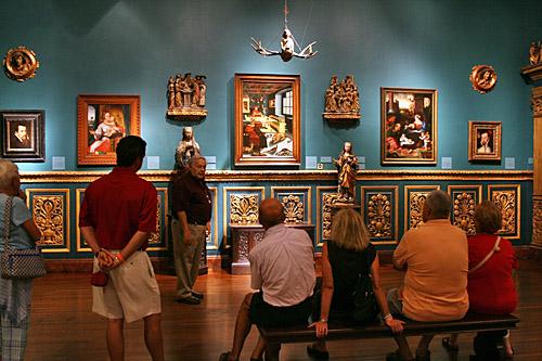 Ringling_Art_Museum2