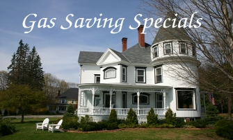 bed_and_breakfast_gas_saving_specials