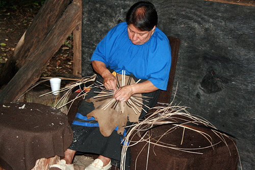 Cherokee_Oconoluftee_Indian_Village1