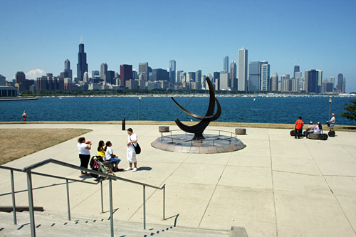 Chicago-Skyline_From_Adler_Planetarium