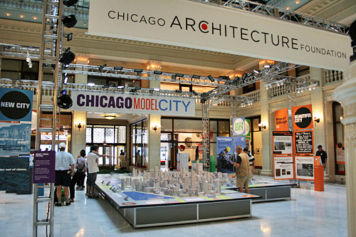 Chicago_Architecture_Foundation
