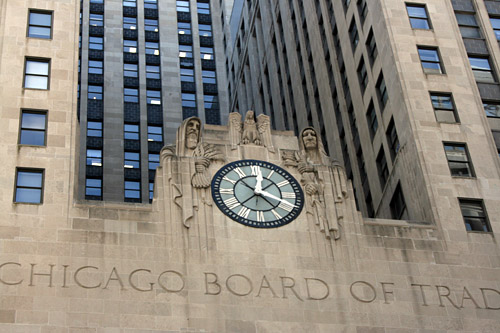 Chicago_Board_Of_Trade1