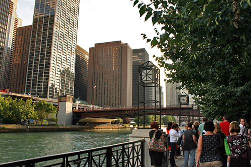 Chicago_River_Walk