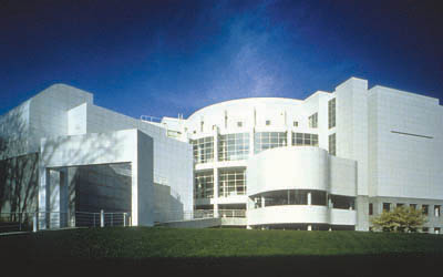 High-Museum_Atlanta_Ext