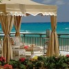 Diva For A Day At The Ritz-Carlton In Palm Beach, Florida