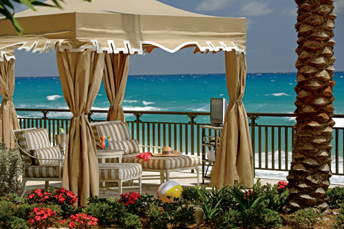 Ritz-Carlton_Palm_Beach_Cabana