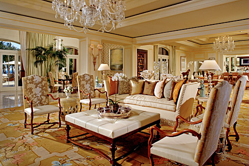 Ritz-Carlton_Palm_Beach_Lobby_Lounge