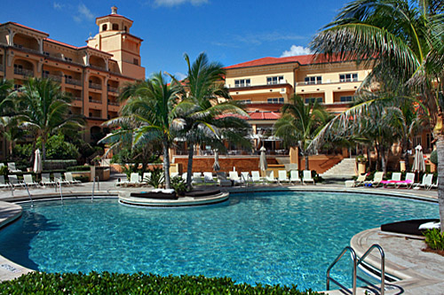 Ritz-Carlton_Palm_Beach_Pool