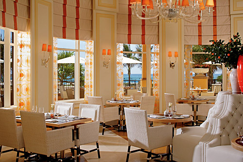 Ritz-Carlton_Palm_Beach_Restaurant