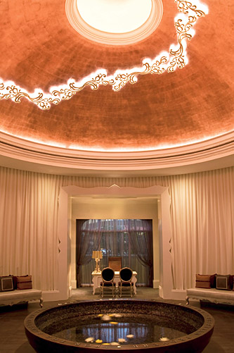 Ritz-Carlton_Palm_Beach_Spa
