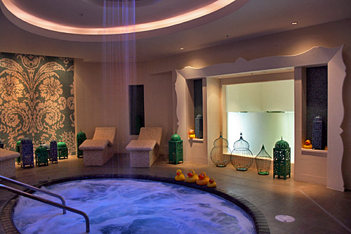 Ritz-Carlton_Palm_Beach_Spa2