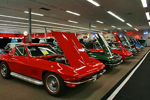 Muscle_Car_City1