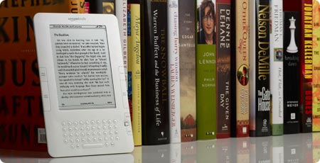 kindle-new