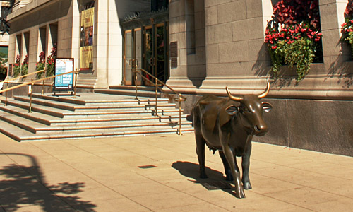 Chicago_Cow