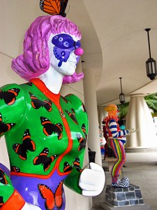 Sarasota_Clown