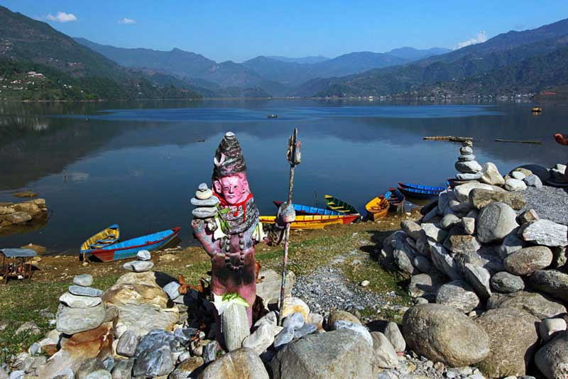 essay about pokhara city About hotel pokhara grande hotel pokhara grande is a luxurious five-star hotel situated in the city about 1 5 km walk from phewa taal (lake) since its inception in.