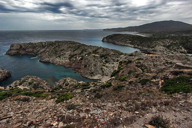 Spain-Cap-de-Creus-National-Park4