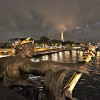 Self-Guided Walking Tour of Paris by Night (With Map)