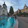 Cluj-Napoca, Romania, a Gem in the Heart of Transylvania