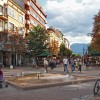 Sofia, Bulgaria – the Surprise of Eastern Europe