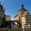 PHOTO: Old Town Hall in Bamberg, Germany
