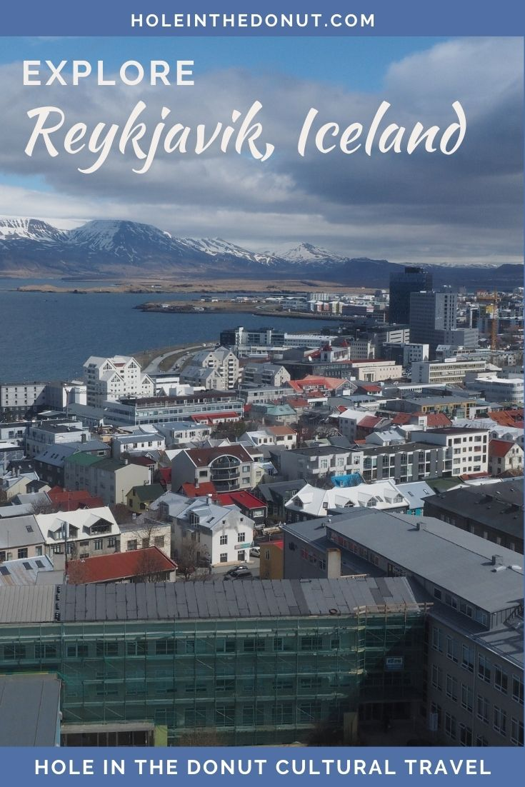 Icelanders Share Funny Facts about Iceland